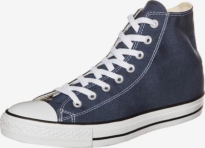 Sneaker înalt CONVERSE pe marine, Vizualizare produs