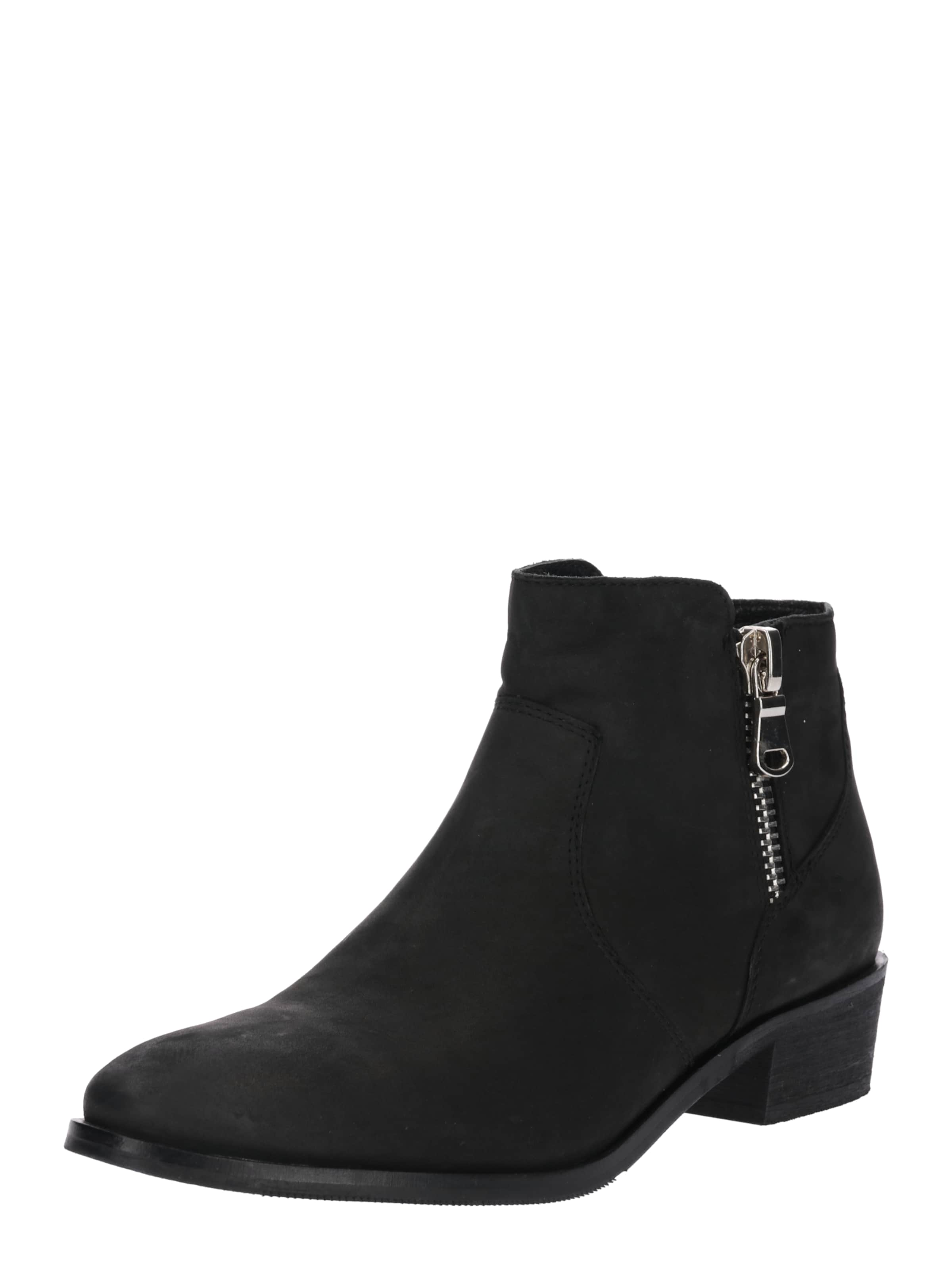 ABOUT YOU Ankle Boot  Patricia