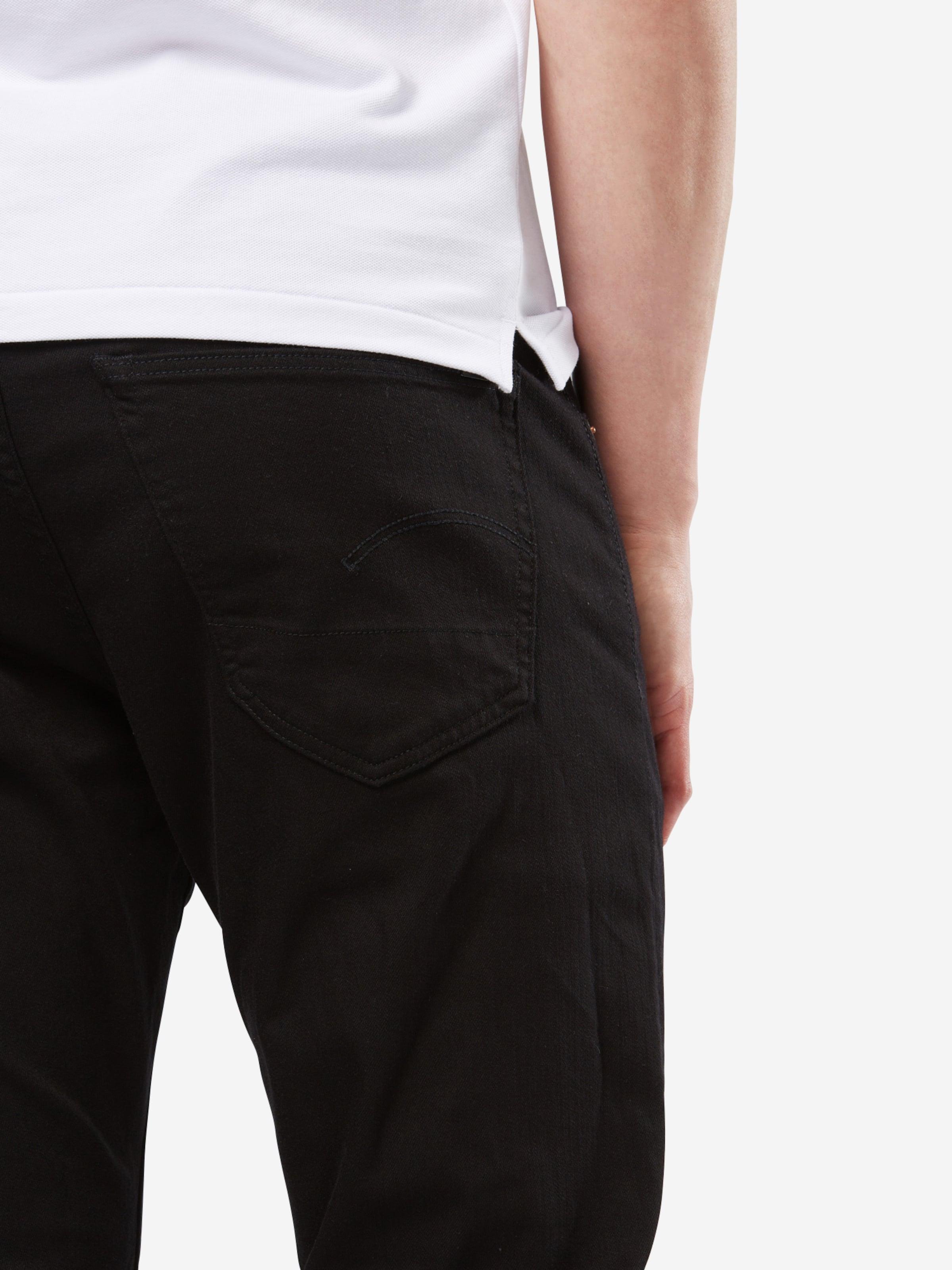 100% Authentisch Günstig Online G-STAR RAW Jeans '3301 Slim' Erstaunlicher Preis Verkauf Online Billig Verkauf 2018 Spielraum Vorbestellung q1vhnv