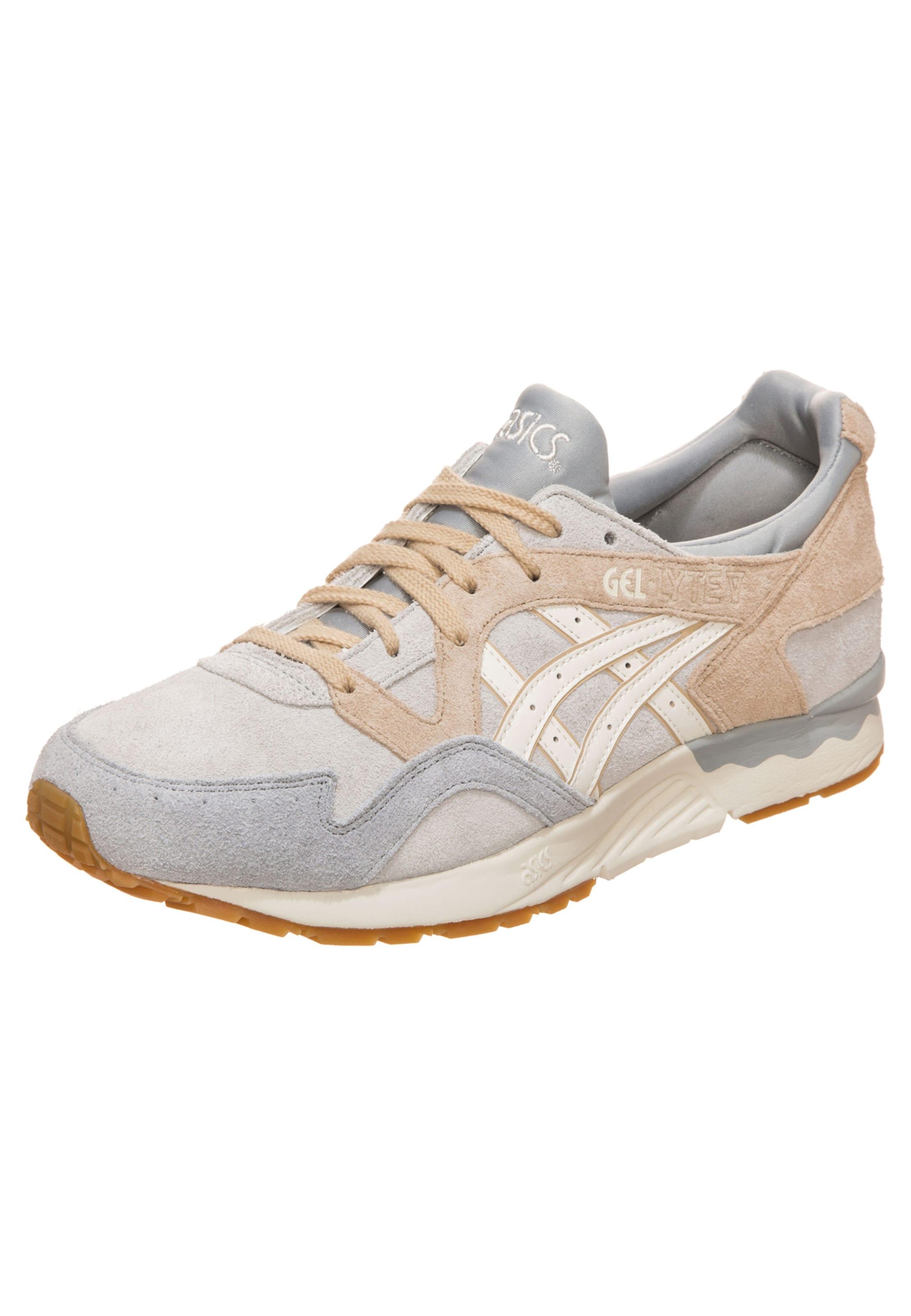Asics Tiger Sneaker  Gel-Lyte V