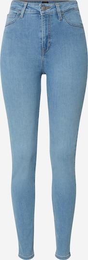 Lee Jeans 'IVY' in blue denim, Produktansicht
