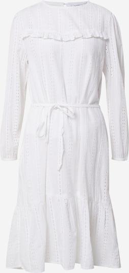 SAINT TROPEZ Šaty 'NomiSZ' - bílá, Produkt