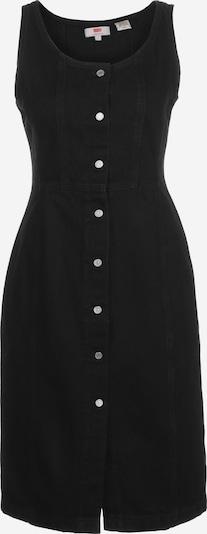 LEVI'S Kleid 'SIENNA' in schwarz, Produktansicht