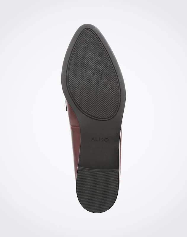 ALDO Slipper 'Beatris'
