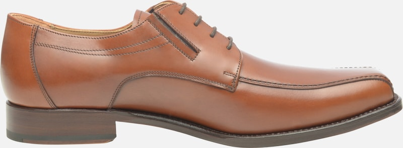 SHOEPASSION Businessschuhe 'No. 52 '