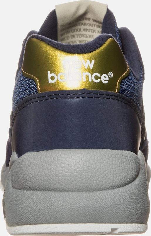new balance WRT580-JD-B Sneaker