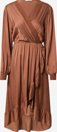 Freebird Kleid in bronze, Produktansicht
