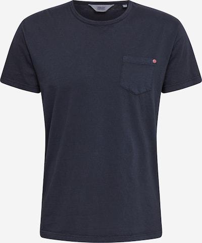 !Solid T-Shirt in schwarz, Produktansicht