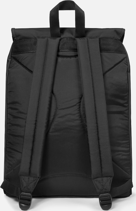 EASTPAK London Rucksack