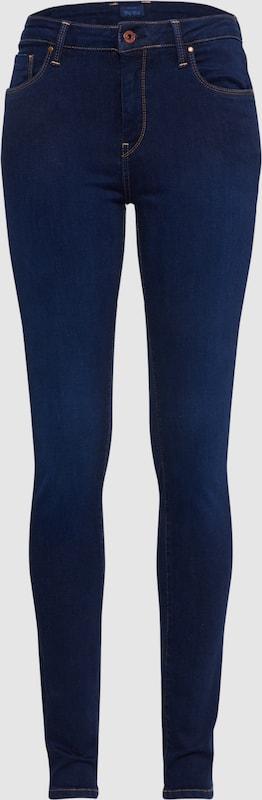 Pepe Jeans Jeans 'Regent' in dunkelblau dunkelblau dunkelblau  Großer Rabatt ccc873