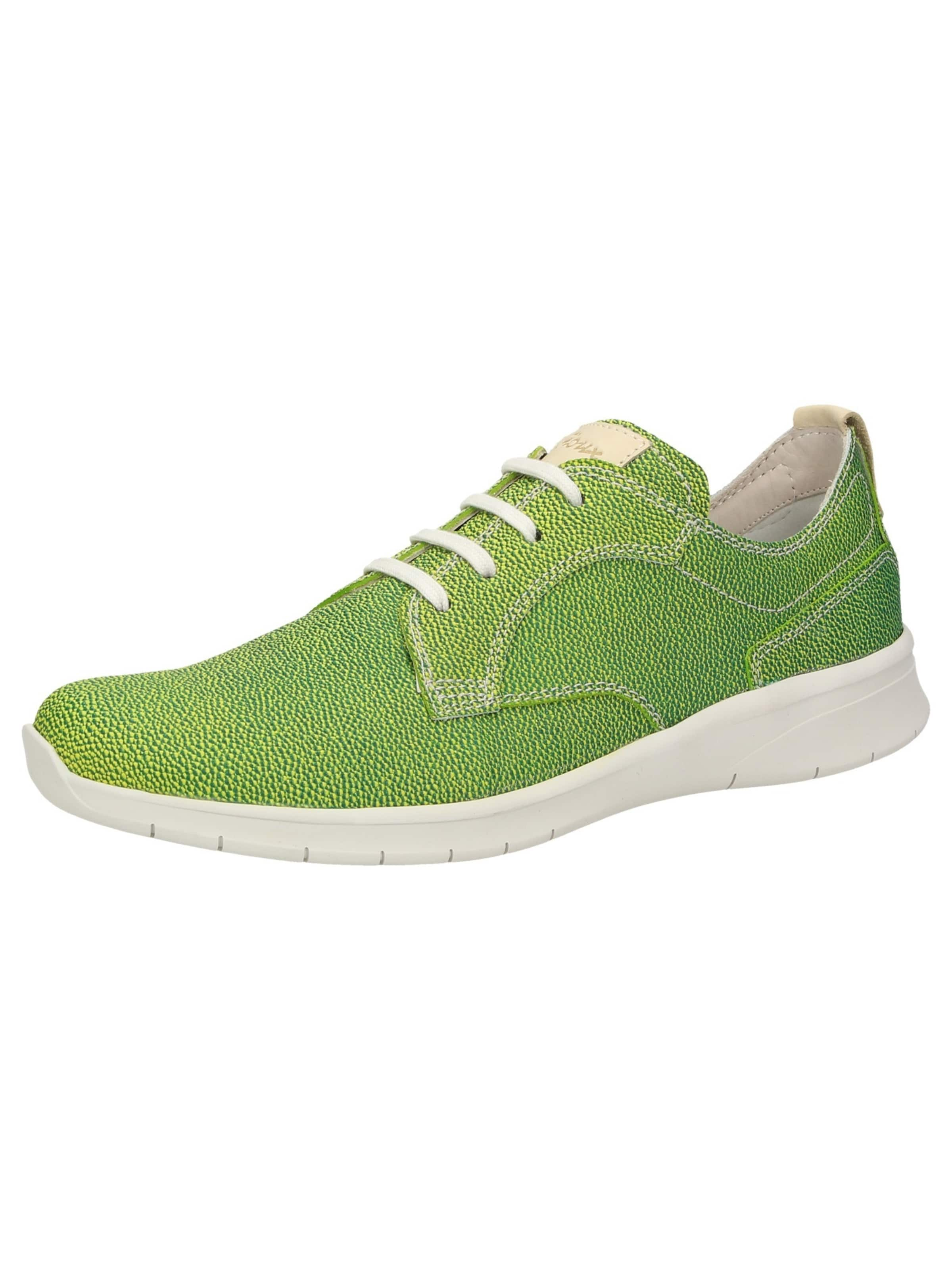 SIOUX Sneaker Heimito-700-XL Verschleißfeste billige Schuhe