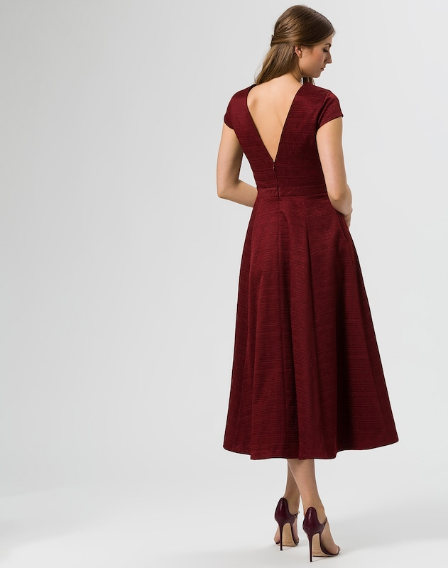 IVY & OAK Kleid '50's Evening Dress'
