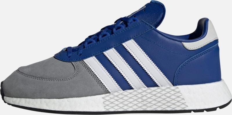 Shop für Designer Adidas Originals 070 blau weißer Pfirsich