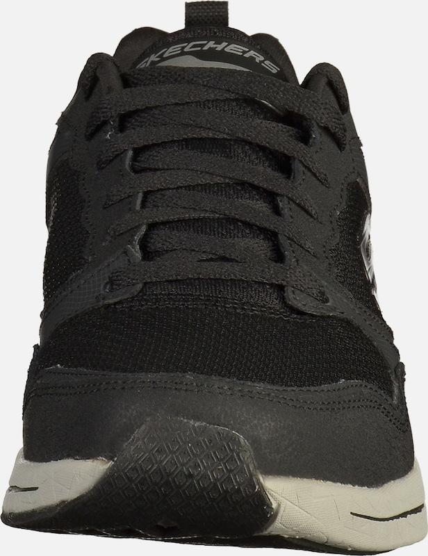 Sneaker De Skechers