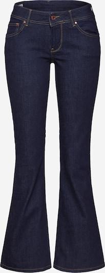 Pepe Jeans Jeans 'NEW PIMLICO' in de kleur Blauw denim, Productweergave