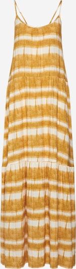 Suknelė 'NYALYONA' iš NÜMPH , spalva - geltona / balta, Prekių apžvalga