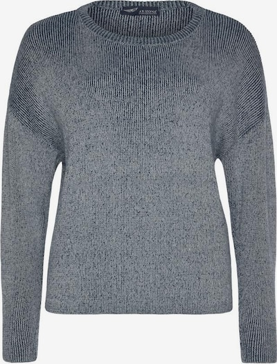 ARIZONA Oversized Sweater in Blue, Item view