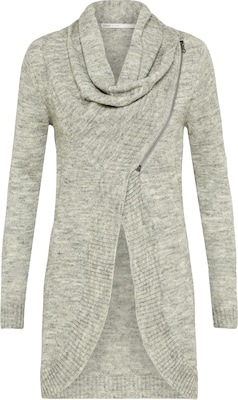 ONLY Cardigan 'ONLNew Hayley'