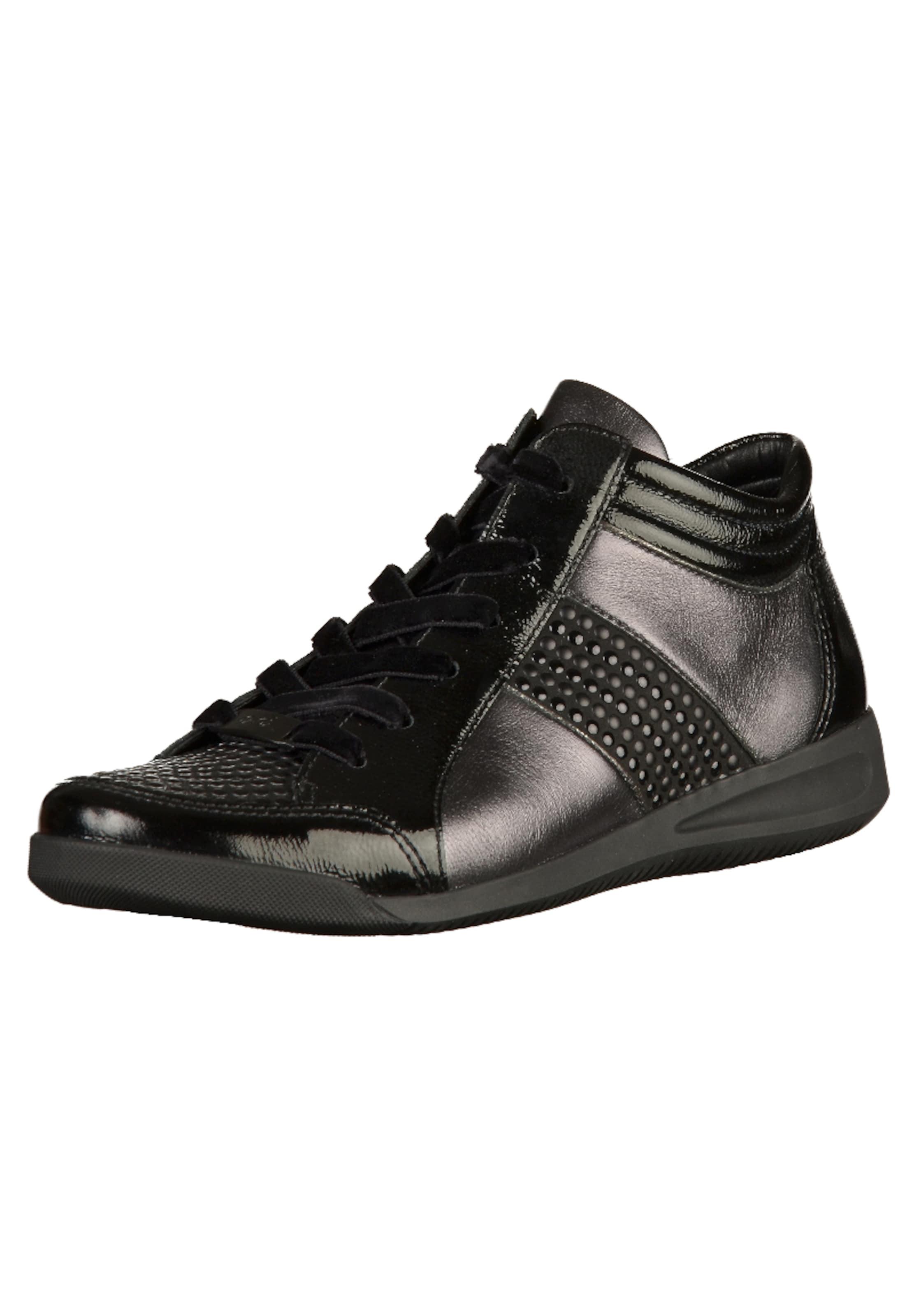 ARA Halbschuhe Verschleißfeste billige Schuhe Hohe Qualität