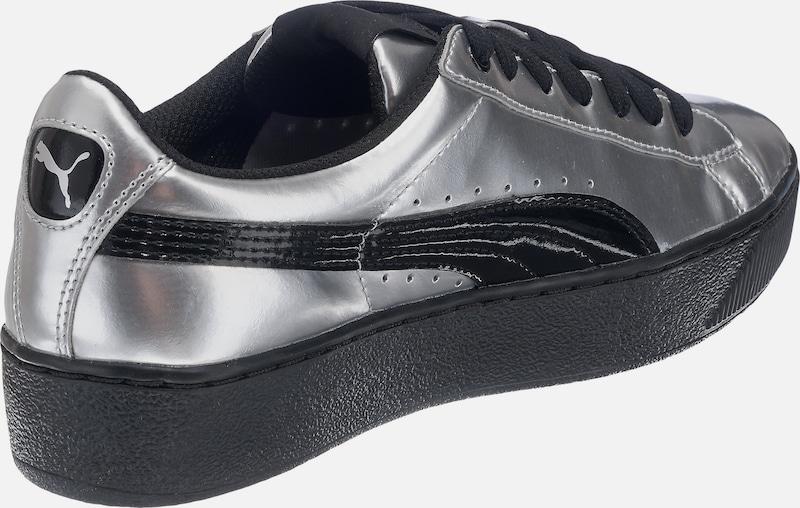 PUMA Sneaker 'Vikky Platform'