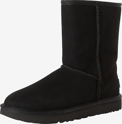 UGG Snow boots in Black, Item view