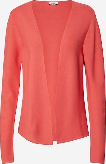 Megztinis iš Riani , spalva - oranžinė-raudona, Prekių apžvalga
