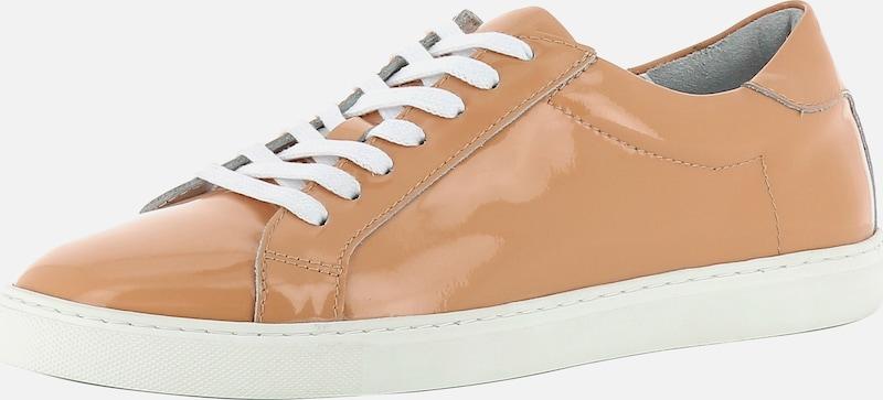 EVITA Damen Sneaker MARISA