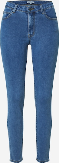 ABOUT YOU Jeans 'Elena' in blue denim, Produktansicht