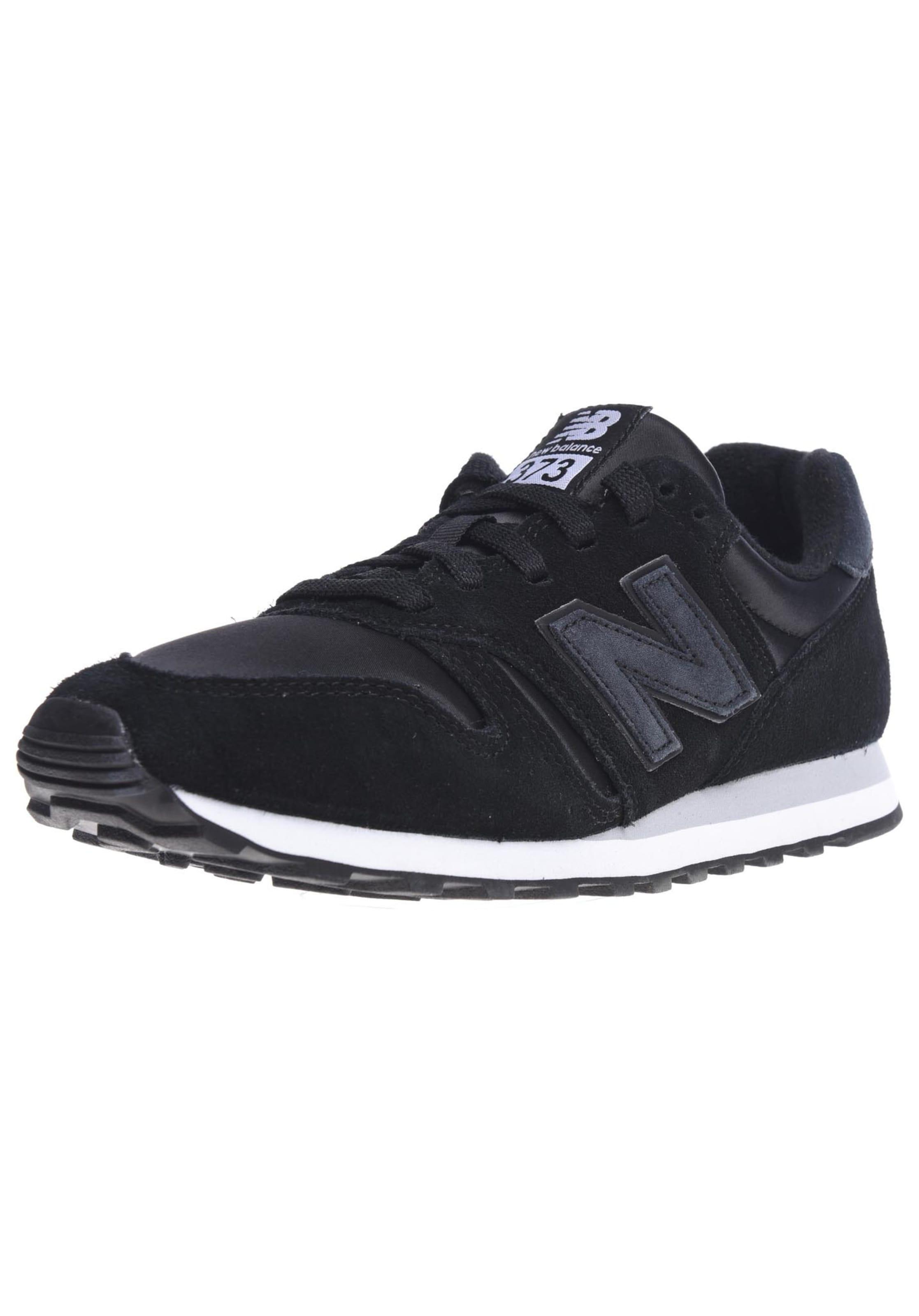 new balance Sneaker WL373 B Hohe Qualität