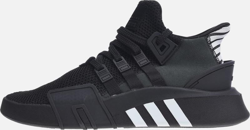 ADIDAS ORIGINALS ORIGINALS ADIDAS Sneaker 'EQT Bask Adv' d1cdeb