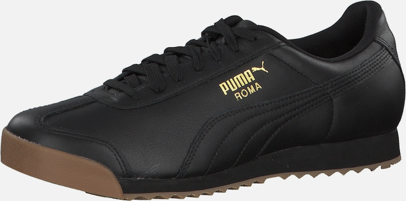PUMA Sneaker 'Roma 'Roma 'Roma Classic Gum' 7e057a