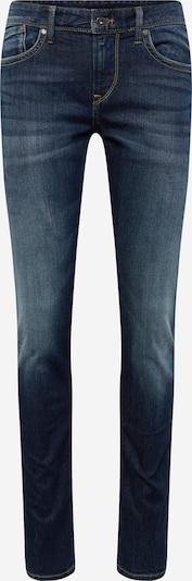 Pepe Jeans Jeansy 'Hatch' w kolorze niebieski denimm, Podgląd produktu