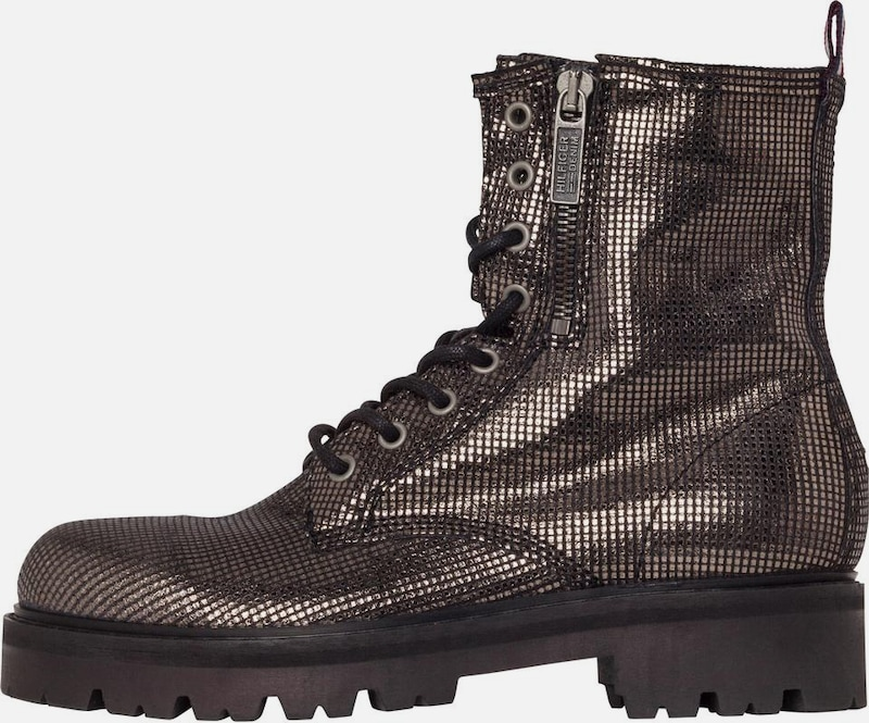 TOMMY HILFIGER Boot 'F1385OLLY 1Z'