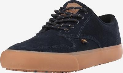 ELEMENT Sneaker 'Topaz C3' in dunkelblau, Produktansicht