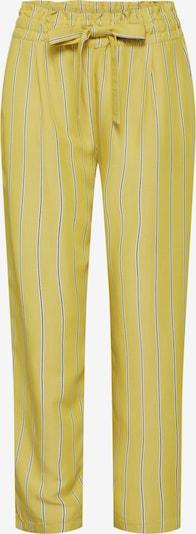 OPUS Cygaretki 'Marene' w kolorze żółtym, Podgląd produktu