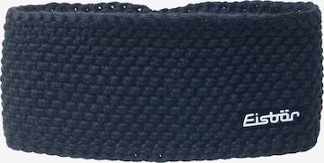 Eisbär Athletic Headband 'Jamies' in Black