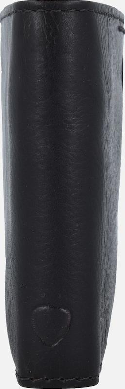 STRELLSON Camden Geldbörse Leder 12 cm