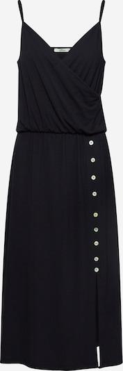 LTB Večerné šaty 'Fitade' - čierna, Produkt