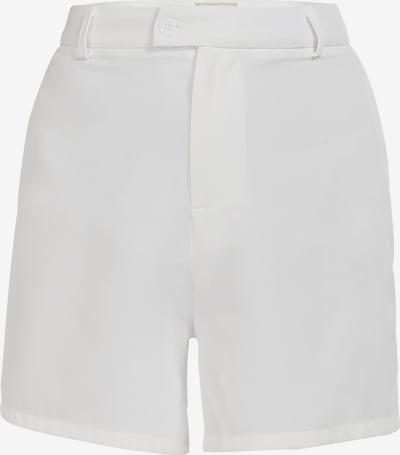 MYMO Shorts in weiß, Produktansicht