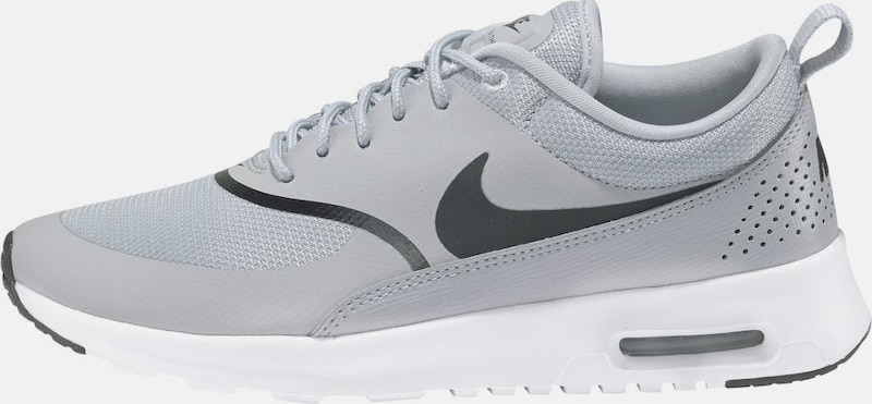 Nike Sportswear Sneaker Low  AIR AIR  MAX THEA 082525