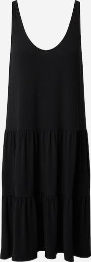 mbym Kleid 'Ellish' in schwarz, Produktansicht