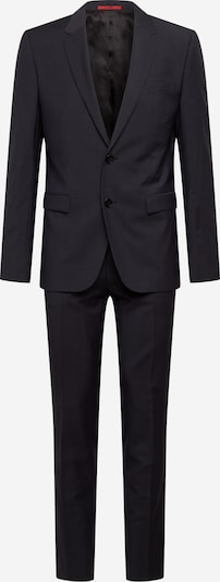 HUGO Anzug 'Astian' in grau, Produktansicht