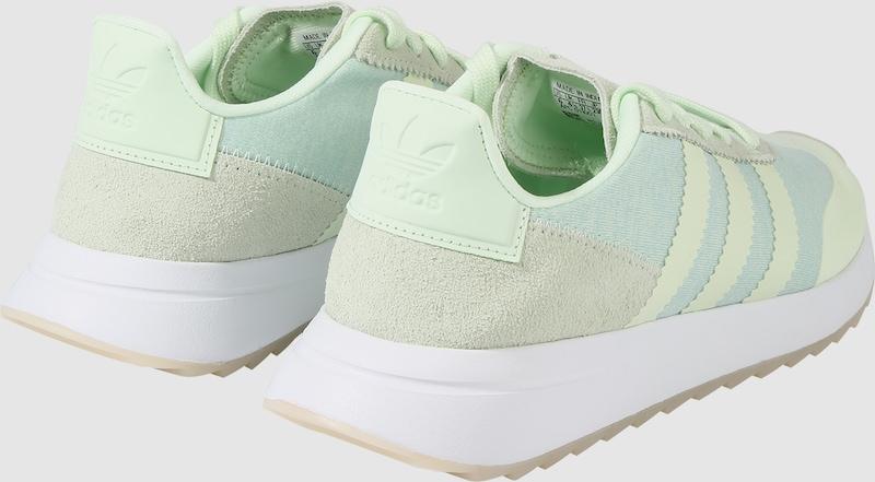 ADIDAS ORIGINALS Sneaker  RUNNER