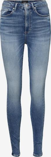 VERO MODA Jeans 'SOPHIA' in blue denim, Produktansicht