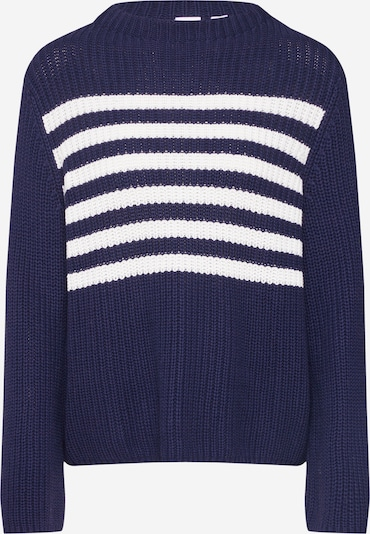 GAP Trui in de kleur Navy, Productweergave