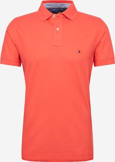TOMMY HILFIGER T-Krekls pieejami oranžsarkans, Preces skats