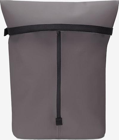 Kuprinė 'Lotus Frederik' iš Ucon Acrobatics , spalva - pilka / juoda, Prekių apžvalga