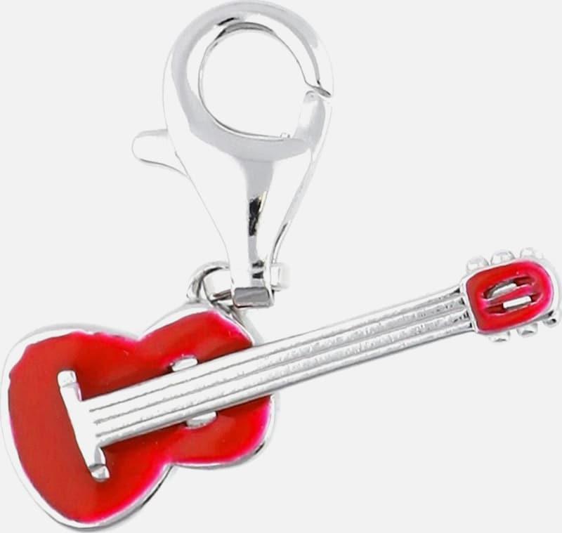 ESPRIT Charm Guitar ESCH91025A000