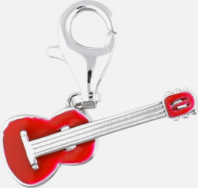 Esprit Charme Guitare Esch91025a000