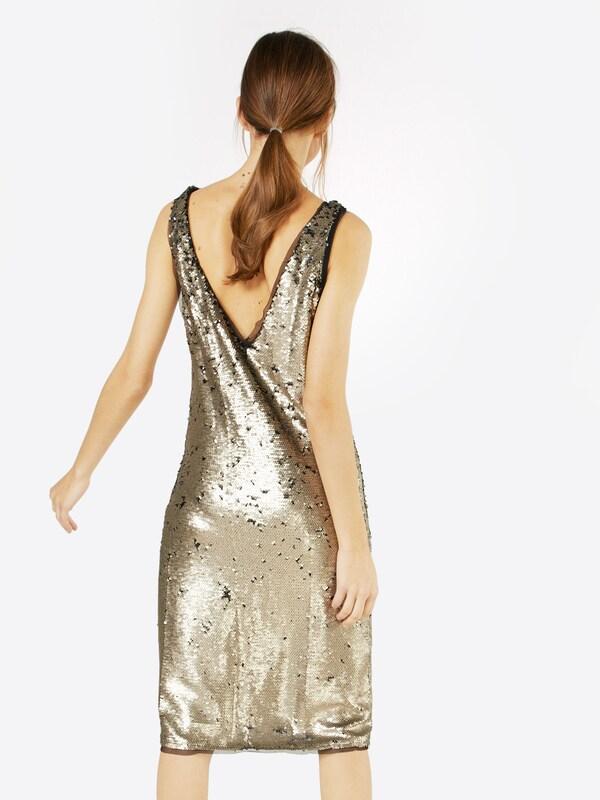 VILA Kleid 'GLIMP'